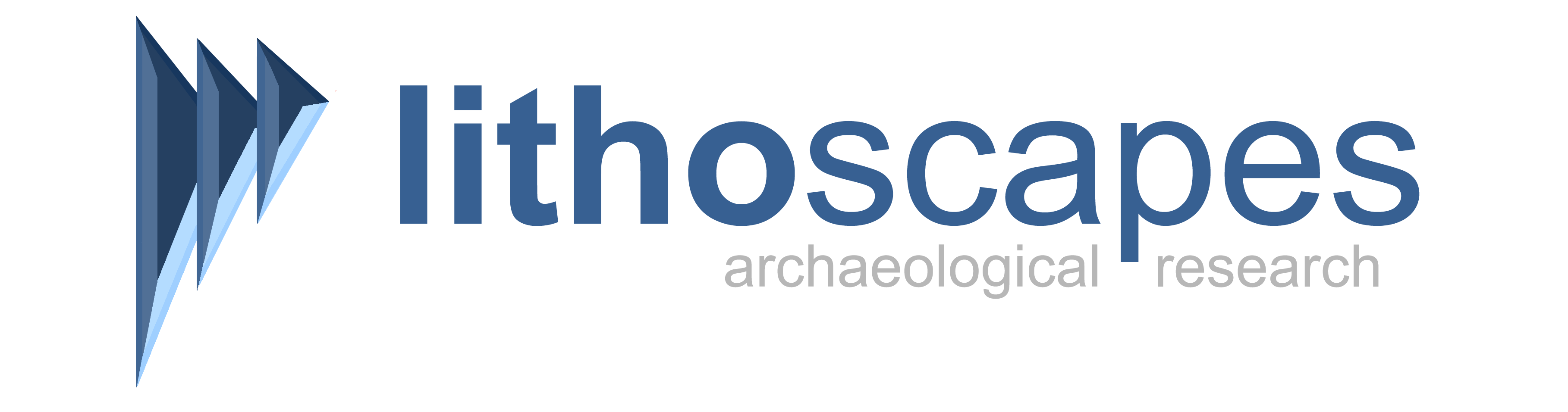 Lithoscapes
